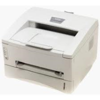 Brother HL-1250 Printer HL-1250#ABU - Refurbished