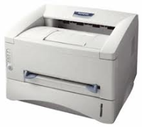 Brother Hl-1440 Printer HL-1440 - Refurbished