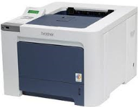 Brother HL 4040CN Printer HL-4040C - Refurbished