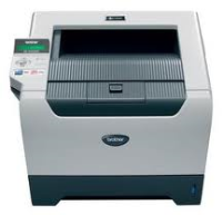 Brother HL 5270DN Printer HL-5270DN - Refurbished