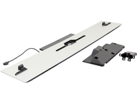 FX0067201 Sony Sound Bar Stand Unit 46 Inch  - eet01