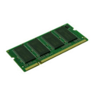 MMD8795/4GB MicroMemory 4GB DDR2 800MHZ SO-DIMM Module - eet01