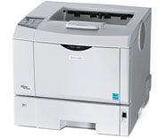 Ricoh SP 4210N Printer 965878 - Refurbished