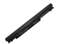 MBI70045 MicroBattery 4 Cell Li-Ion 14.8V 2.6Ah Laptop Battery for Asus - eet01