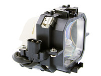 MicroLamp Projector Lamp for Epson 150 Watt, 1500 Hours ML11777 - eet01