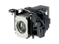 MicroLamp Projector Lamp for Epson  ML10226 - eet01