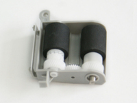 MicroSpareparts Feed Roller Assembly Compatible parts MSP4398 - eet01