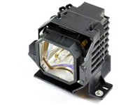 MicroLamp Projector Lamp for Epson 200 Watt, 2000 Hours ML11778 - eet01