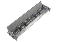 Epson Paper Eject Assembly  1254860 - eet01