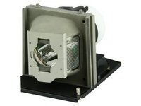 MicroLamp Projector Lamp for Dell 260 Watt, 2000 Hours ML10910 - eet01