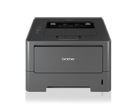 Brother HL 5440D Printer HL-5440D - Refurbished