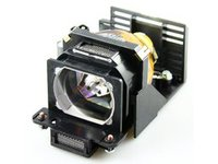 MicroLamp Projector Lamp for Sony 165 Watt, 2000 Hours ML11075 - eet01
