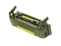 HP Inc. Image Fuser Kit **Refurbished** RP000369166 - eet01