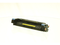 HP Inc. Fusing Assembly - For 220 VAC **Refurbished** RP000376123 - eet01