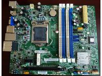 HP Inc. HP Elite 8100 SFF Systemboard **Refurbished** 531991-001-RFB - eet01
