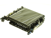 HP Inc. ETB (Duplex) Asm **Refurbished** RM1-2752-RFB - eet01