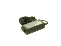 HP Inc. AC Adapter 65W Requires Power Cord 613161-001 - eet01