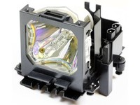 MicroLamp Projector Lamp for ViewSonic 275 Watt, 2000 Hours ML11158 - eet01