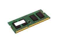 MicroMemory 4GB DDR3 1600MHZ SO-Dimm module MMH9745/8GB - eet01