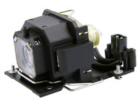 MicroLamp Projector Lamp for ViewSonic 190 Watt, 2000 Hours ML12216 - eet01