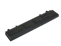 MicroBattery 6 Cell Li-Ion 11.1V 4.4Ah 49wh Laptop Battery for Dell MBI55981 - eet01