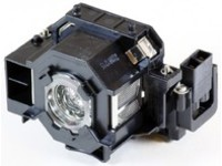 MicroLamp Projector Lamp for Epson 170 Watt, 2000 Hours ML10252 - eet01