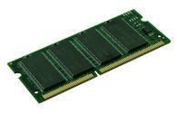 MicroMemory 128MB PC100 SO-DIMM HP, MMH1622/128 - eet01