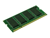 MicroMemory 128MB PC100 SO-DIMM  MMT1021/128 - eet01