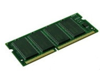 MicroMemory 128MB PC100 SO-DIMM  MMT3005/128 - eet01