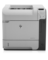 CE992A HP LaserJet Enterprise 600 M602dn - Refurbished with 3 months RTB warranty and working consumables.