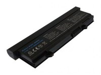 MicroBattery 12Cell Li-Ion 11.1V 7.8Ah 87wh Laptop Battery for DELL MBI52998 - eet01