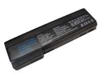 MicroBattery 9 Cell Li-Ion 11.1V 6.6Ah 73wh Laptop Battery for HP MBI2334 - eet01