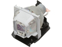 MicroLamp Projector Lamp for Dell 150 Watt, 3000 Hours ML10554 - eet01