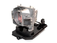 MicroLamp Projector Lamp for Smartboard 2500 Hours, 230 Watt ML12367 - eet01