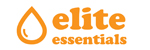 """EEUCAF-127020 Elite Essentials Universal Clear Aqueous Film (155gsm) 50"""" x 20m - CLEARANCE PRICE - CG01"""