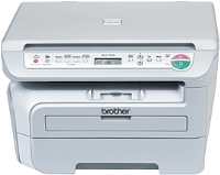 Brother DCP-7030 Multi-Function Mono Laser Printer DCP-7030 - Refurbished