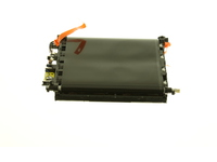HP Inc. ETB Assembly **Refurbished** RP000374257 - eet01