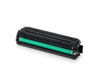 Samsung Toner Yellow CLP-415 Pages 1.800 CLT-Y504S - eet01