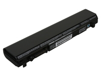 Toshiba Battery Pack 6 Cell  P000532190 - eet01
