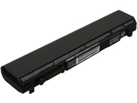 Toshiba Battery Pack 6 Cell  P000702990 - eet01