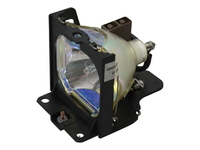 MicroLamp Projector Lamp for Sony 120 Watt, 2000 Hours ML11093 - eet01