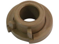MicroSpareparts Lower Roller Bushing CANON MSP5086 - eet01