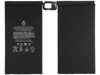 """MicroBattery Battery for iPad Pro 12.9"""" For A1584 and A1652 MBXAP-BA0022 - eet01"""