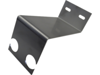 Tysso Under Counter Mounting Bracket  D-554-442 - eet01