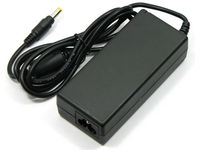 Lenovo 90W AC ADAPTER SLIM TIP **Refurbished** 45N0499-RFB - eet01