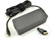 Lenovo 65W Standard AC Adapter USB **New Retail** 4X20M26272 - eet01