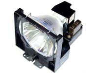 MicroLamp Projector Lamp for Eiki 200 Watt, 2000 Hours ML10018 - eet01