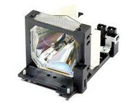 MicroLamp Projector Lamp for Elmo 160 Watt, 2000 Hours ML11768 - eet01