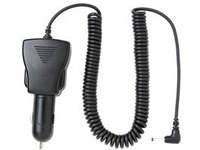 Star Micronics CAR CHARGER SM-S-T  39569360 - eet01