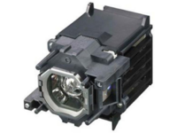 MicroLamp Projector Lamp for Sony 245 Watt, 2000 Hours ML12248 - eet01